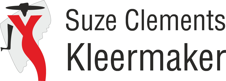 www.suzeclements.nl